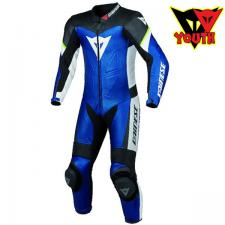 Dainese Youth Team P. Estiva