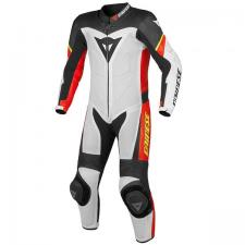Dainese Youth Team P.