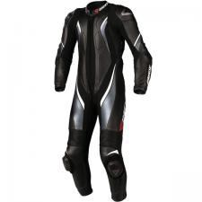 Dainese Aspide P