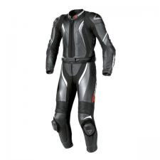 Dainese Aspide Div