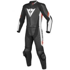 Dainese Aerster Div