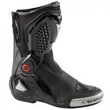 Dainese Torque Pro Out D-WP