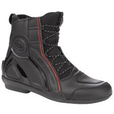 Dainese SSC Alpha D-WP