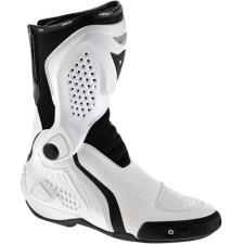 Dainese TRQ-Race Out Air