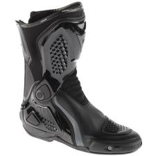 Dainese TRQ-Race Out D-WP