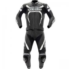 Alpinestars Motegi 2pc