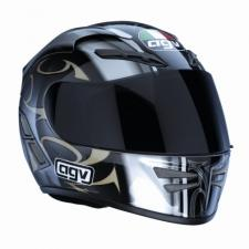 AGV Dragon