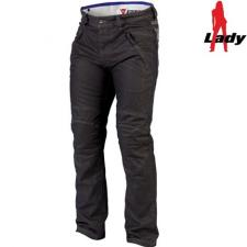 Dainese P. D25 Denim Lady