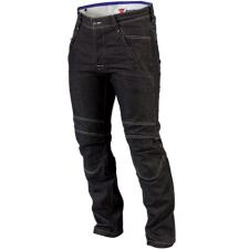 Dainese P. D4 Denim