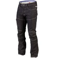 Dainese P. D3 Denim