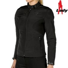 Dainese Alice Tex Lady