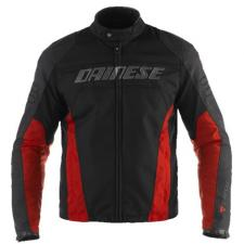Dainese Nepturn Tex