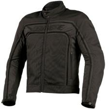 Dainese Tourage Tex