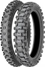 Michelin MH3 StarCross MX