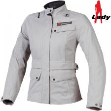 Dainese Elise D-Dry Lady