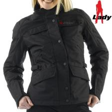 Dainese Claudia D-Dry Lady