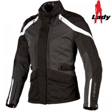 Dainese Two Delta D-Dry Lady