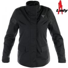 Dainese Metropole D-Dry Lady