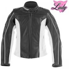 Dainese SF Lady
