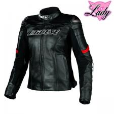 Dainese Racing Lady