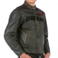 Dainese Vintage