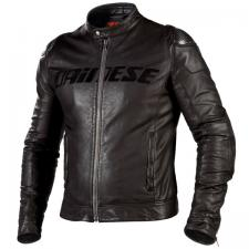 Dainese Carbon