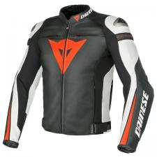 Dainese Super Speed