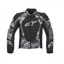 Alpinestars Sniper Air Flo