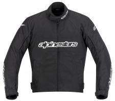 Alpinestars T-GP Plus