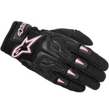 Alpinestars Stella SMX-3 Air Lady