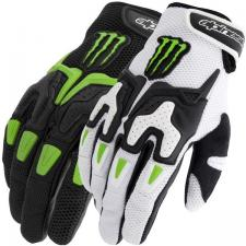 Alpinestars M20 Air Monster