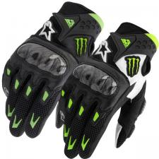 Alpinestars M10 Air Carbon