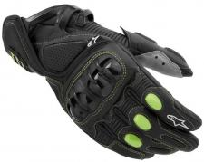 Alpinestars M1 Monster
