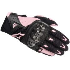 Alpinestars Stella SMX-2 Air Carbon Lady