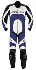 Alpinestars GP-Plus