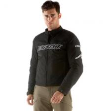 Dainese Racing D-Dry