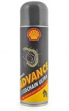 Shell Advance Ultra Chain