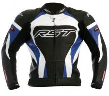 RST Tractech EVO