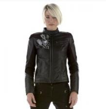 Dainese Floreal Lady