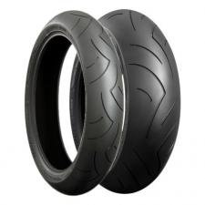Bridgestone Battlax BT-01