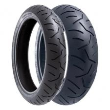 Bridgestone Battlax BT-014