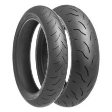 Bridgestone Battlax BT-0016