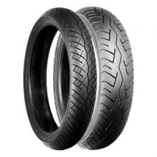 Bridgestone Battlax BT-45f