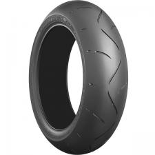Bridgestone Battlax BT-003 Racing Street