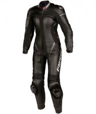 Dainese Victoria Lady