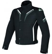 Dainese Aspide D-Dry