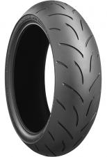 Bridgestone Battlax BT-015