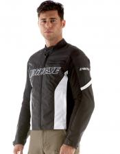 Dainese Racing Tex