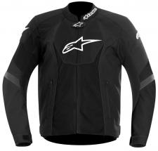 Alpinestars T-GP-R Air