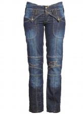 4SR Jeans Lady Star
